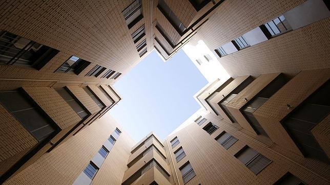 Impuestos que pagas al comprar una vivienda